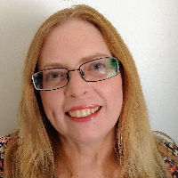 Elisa Barnett - Online Therapist with 14 years of experience