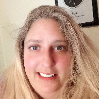 Dawn Discenza - Online Therapist with 8 years of experience