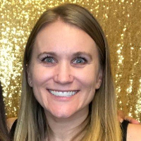 Sarah Giannini - Online Therapist with 10 years of experience