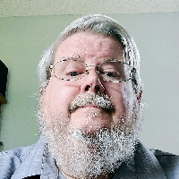 This is Stephen Bowland's avatar and link to their profile
