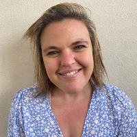 Lesley  Hilp - Online Therapist with 6 years of experience