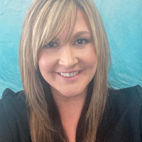Tiffany Goodsite - Online Therapist with 13 years of experience