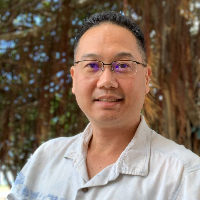 Todd Motoyama - Online Therapist with 15 years of experience
