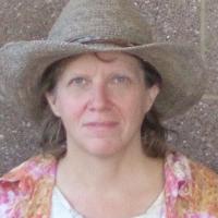 Deborah Gaudet - Online Therapist with 20 years of experience