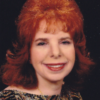 Dr. Rachelle Lisogurski - Online Therapist with 25 years of experience