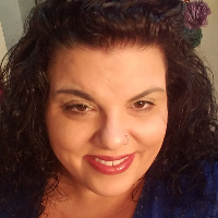 This is Jennifer Barajas's avatar and link to their profile