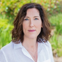 Heather Mawla - Online Therapist with 10 years of experience