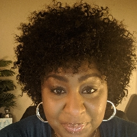 Adrienne Logan - Online Therapist with 22 years of experience