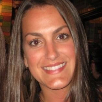 Meghan  Graham - Online Therapist with 10 years of experience