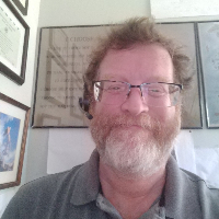 Warren Fritze - Online Therapist with 25 years of experience