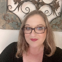Tammy Green - Online Therapist with 3 years of experience