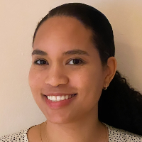 Justine Williams - Online Therapist with 6 years of experience