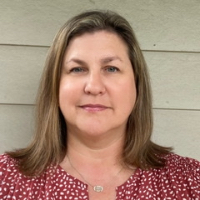 Kelley Prescott  - Online Therapist with 22 years of experience