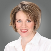 This is Dr. Courtney Liggera's avatar and link to their profile