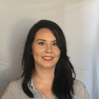 Rebecca Willhite - Online Therapist with 3 years of experience