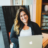 Kristy Nystrom - Online Therapist with 12 years of experience