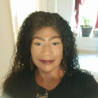 Dr. Tamara Hambrick - Online Therapist with 17 years of experience