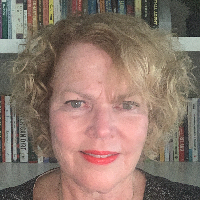 Cheryl McGuirk - Online Therapist with 40 years of experience