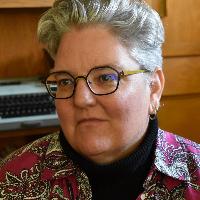 Tara Farrell