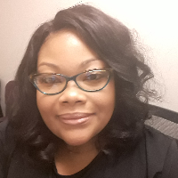 Andrea Lewis - Online Therapist with 3 years of experience