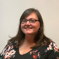 Marie Wilson - Online Therapist with 10 years of experience