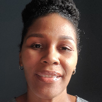 Trishonna Salomon - Online Therapist with 23 years of experience