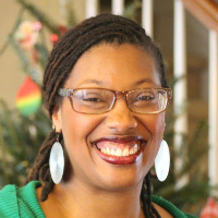 Kandace Graves - Online Therapist with 3 years of experience