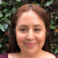 Liliana  Gonzalez  - Online Therapist with 8 years of experience