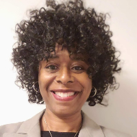 Althea Denard - Online Therapist with 27 years of experience