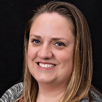 Heather Conway-Haehn - Online Therapist with 6 years of experience