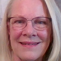 Linda Miller - Online Therapist with 5 years of experience