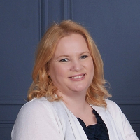 Holly Nelson - Online Therapist with 3 years of experience