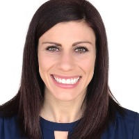 Lauren Consul - Online Therapist with 5 years of experience