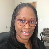 Ayla Ruffin - Online Therapist with 19 years of experience