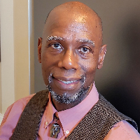 Victor Jones - Online Therapist with 25 years of experience
