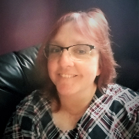 Linda Lufkin - Online Therapist with 4 years of experience