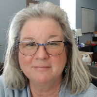 Elizabeth  Engelhorn  - Online Therapist with 15 years of experience