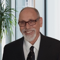 Harvey Margulis - Online Therapist with 35 years of experience