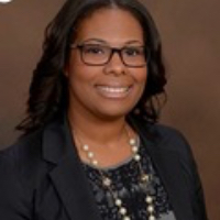 Dr. Trenise  Harris  - Online Therapist with 10 years of experience