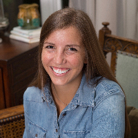 Kelsey Riddle - Online Therapist with 5 years of experience