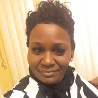 Alethea Wilson-Smalls - Online Therapist with 3 years of experience