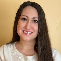 Cheri Wakeham - Online Therapist with 4 years of experience