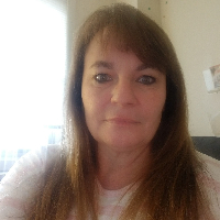 This is Michelle Tomaskie's avatar and link to their profile