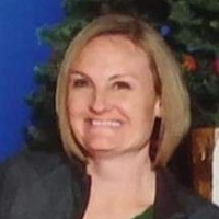 This is Suzanne Hainlen's avatar and link to their profile