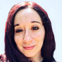 Natalie Hunter - Online Therapist with 7 years of experience