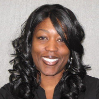 This is Marlina Dantzler's avatar and link to their profile