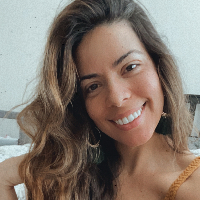 Danae Peraza - Online Therapist with 3 years of experience