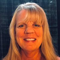 Lisa Burdick