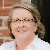 Julie Cunningham - Online Therapist with 4 years of experience