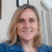 This is Dr. Jania Kietzmann 's avatar and link to their profile